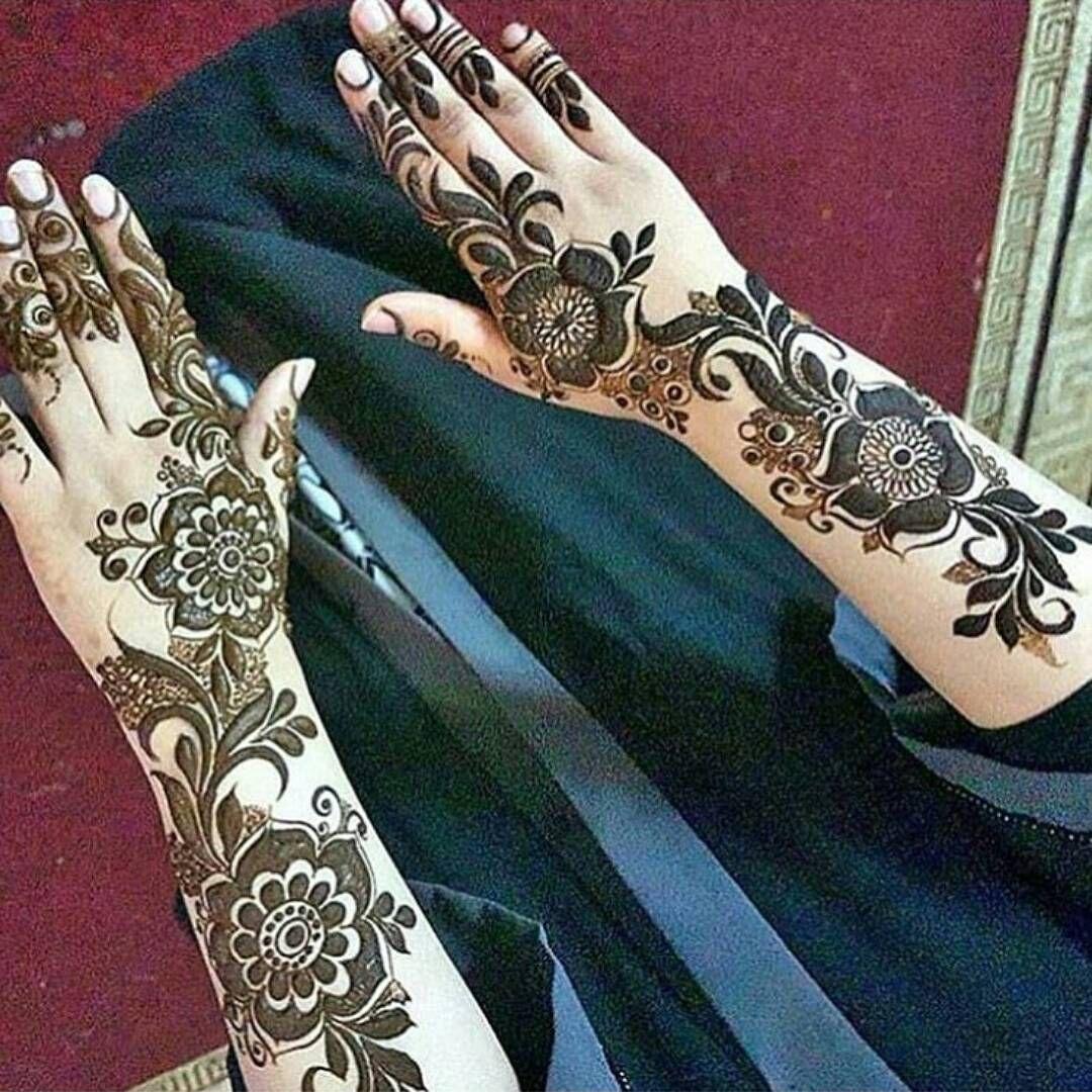 اكتب شی تؤجر علیه شرايكم بالنقش د Abaya Show Abaya Show Abaya Show Rose Mehndi Designs Mehndi Designs For Beginners Wedding Henna Designs