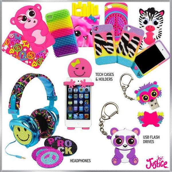 Justice Toys For Girls : Justice for girls candy google search top toys