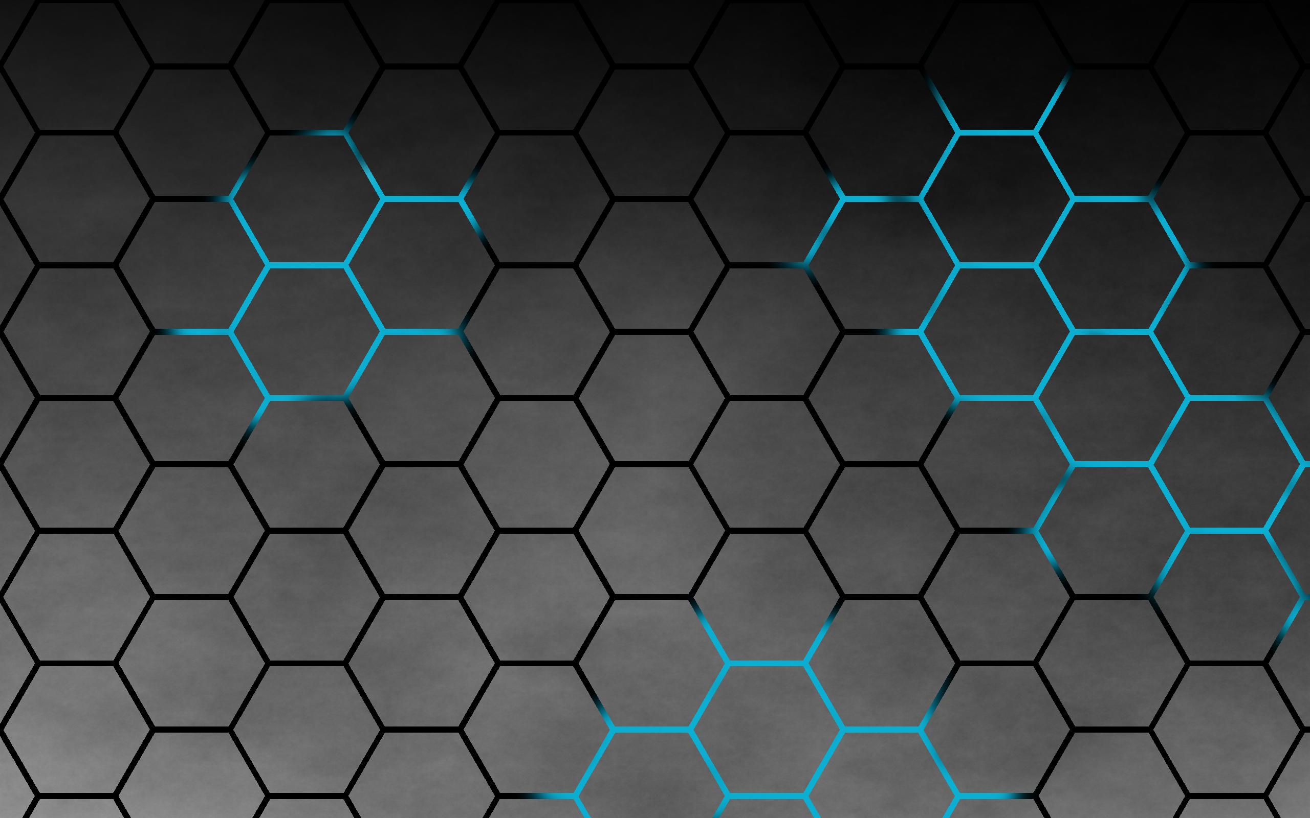 Honeycomb Google Search Honeycomb Wallpaper Laptop Wallpaper Hd Wallpapers For Laptop