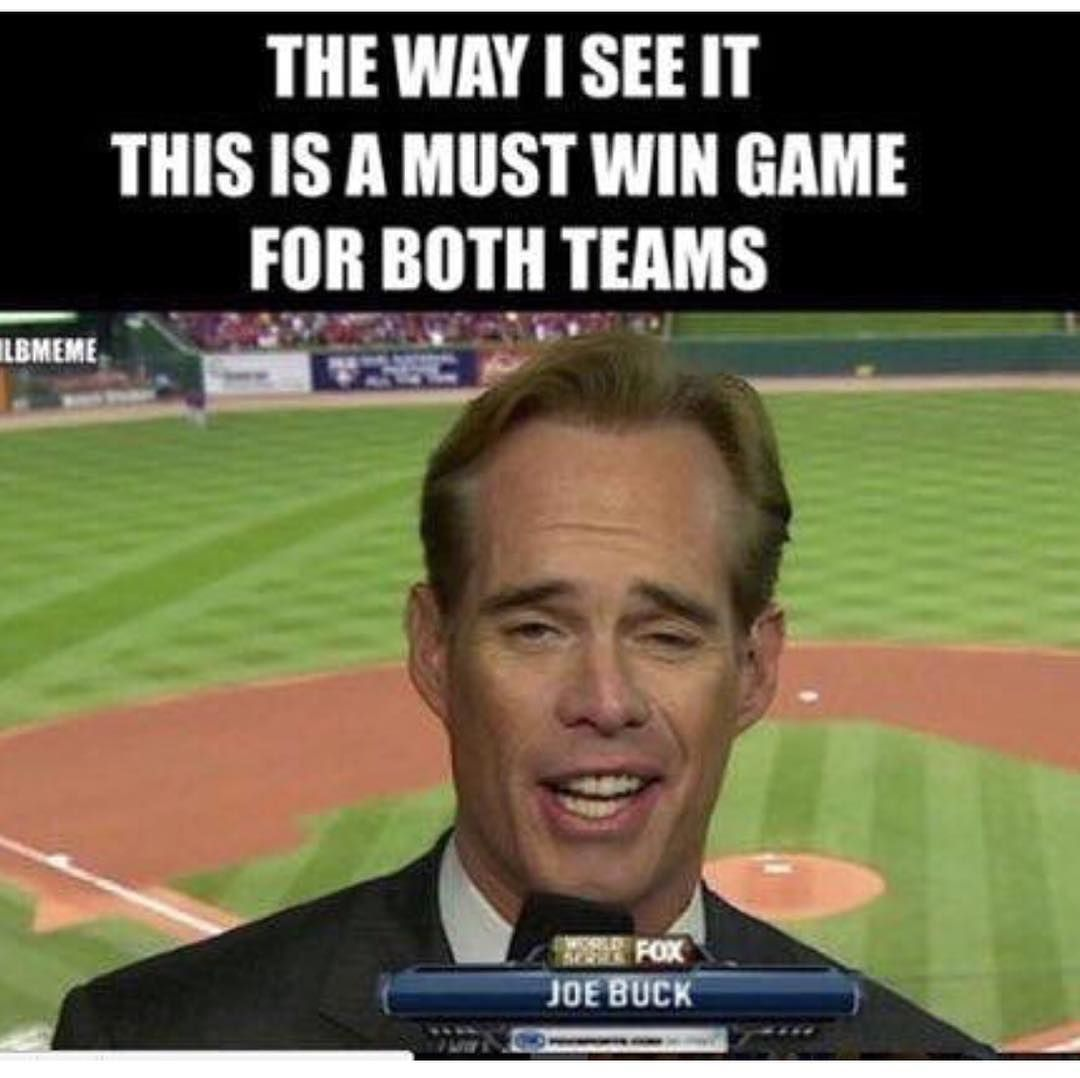 Joe Buck Smh Astros For The World Series Win Joe Buck Funny Memes Joes