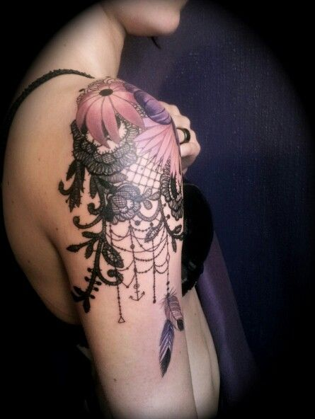 I wouldn't get it but its cute!