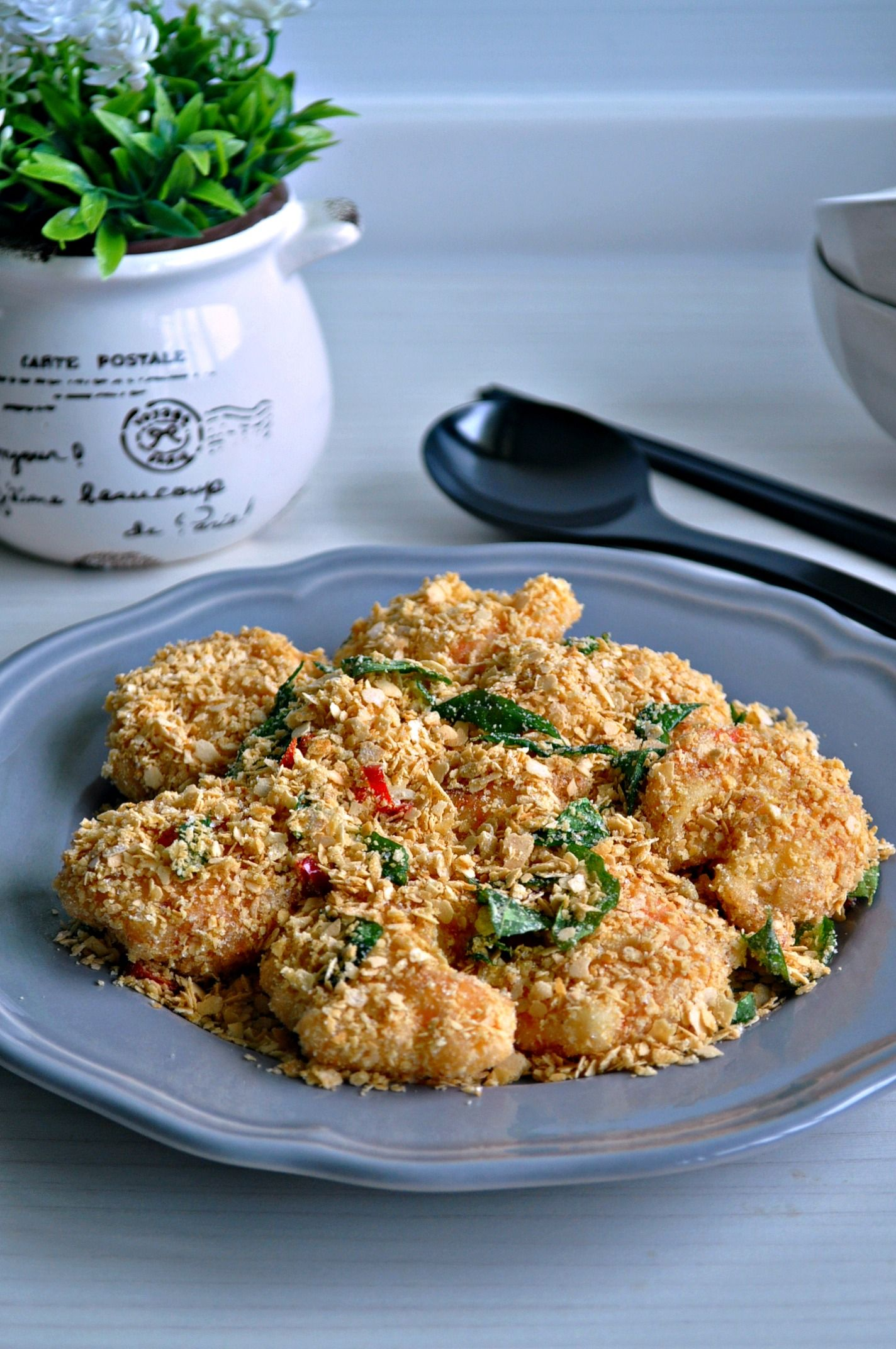Cereal butter prawns5 recipes pinterest cereal butter and food cereal butter prawns5 forumfinder Image collections