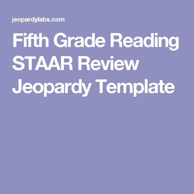 de0d983774b554e76231f415f52f3c84  Th Grade Staar Math Jeopardy Game on 4th grade advanced math, 4th grade elementary math, 4th grade guided math, 4th grade report cards, 4th grade problem solving, 4th grade calendar math,