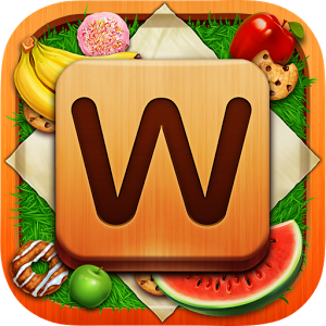 Download Word Snack – Your Picnic with Words MOD APK +