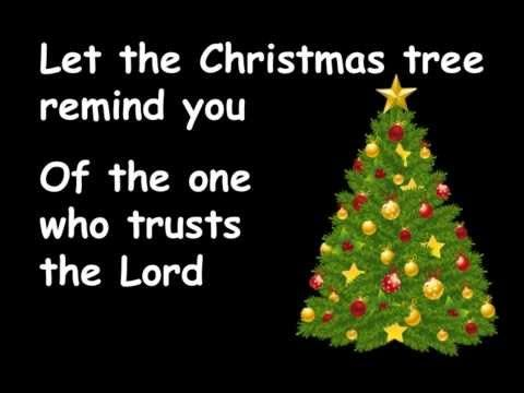 Christ The King Of Christmas With Lyrics Youtube Meant To Teach This Song This Past Christmas Christian Christmas Songs Christmas Lyrics Christian Christmas