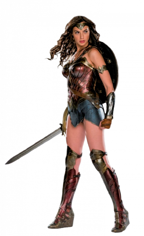 Wonder Woman Png Images Hd Get To Download Free Nbsp Wonder Woman Png Nbsp Vector Photo In Hd Quality With Wonder Woman Movie Wonder Woman Wonder Woman Costume