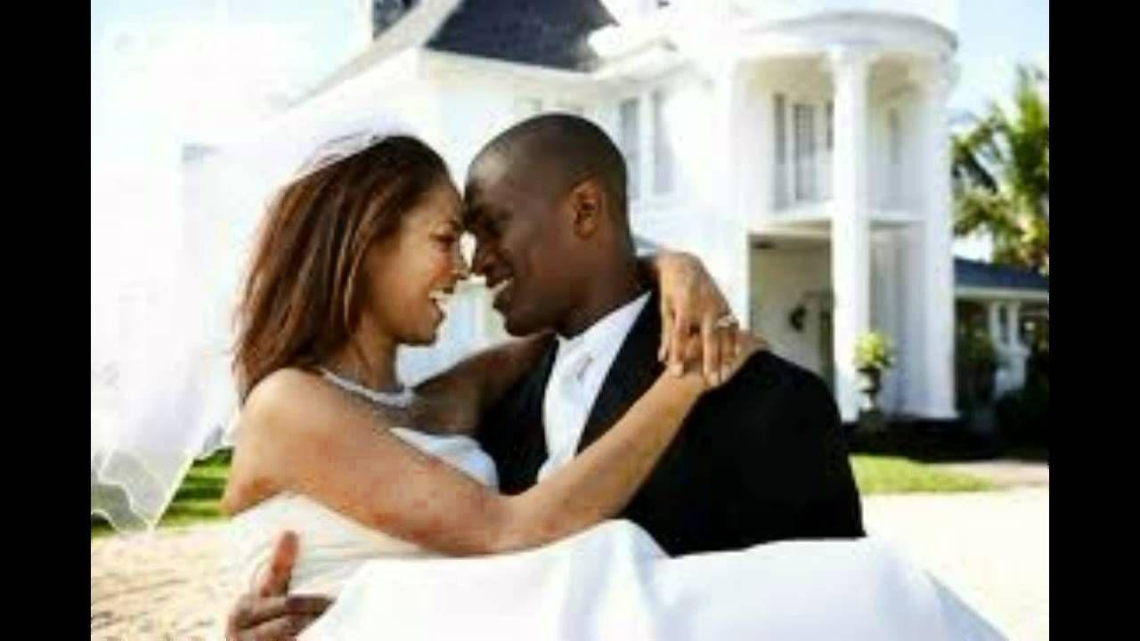 who is jedediah bila dating