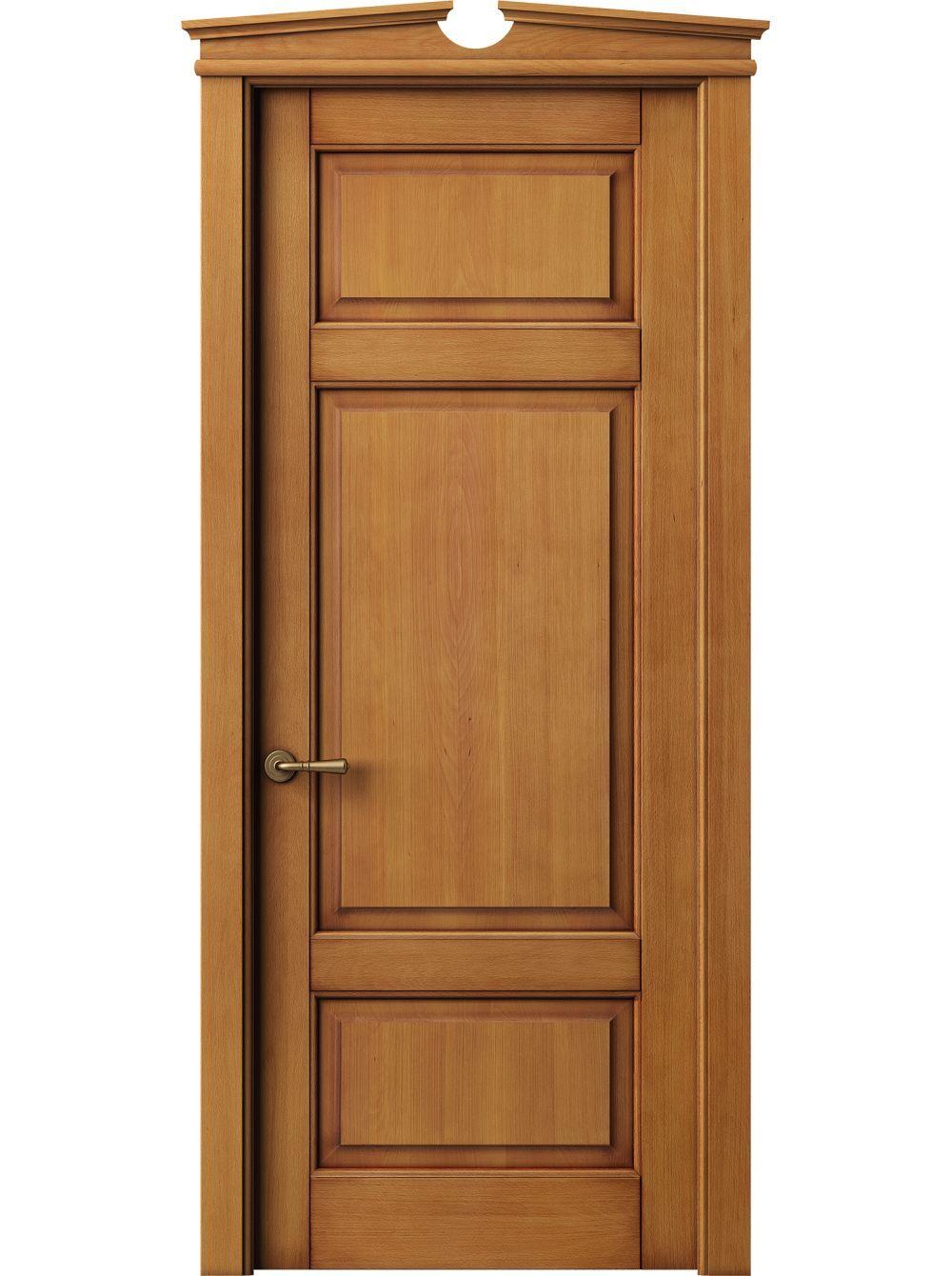 Interior Door tuscan interior doors pictures : Sarto Toscana Plano 6307 Interior Door Beech Light Patina ...