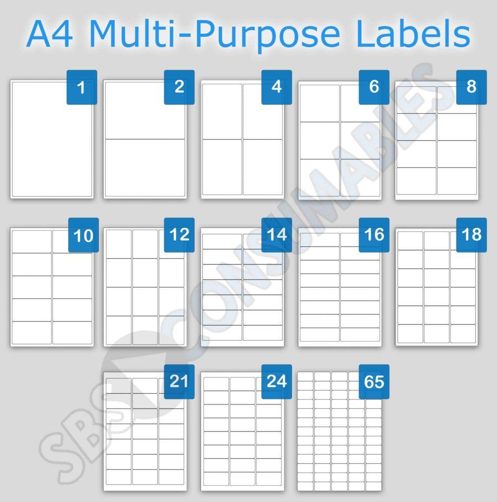 Niceday Label Template 14 Per Sheet And Printable White In Word Label Template 12 Per Sheet Printing Labels Label Templates Sheet Labels Label template 14 per sheet