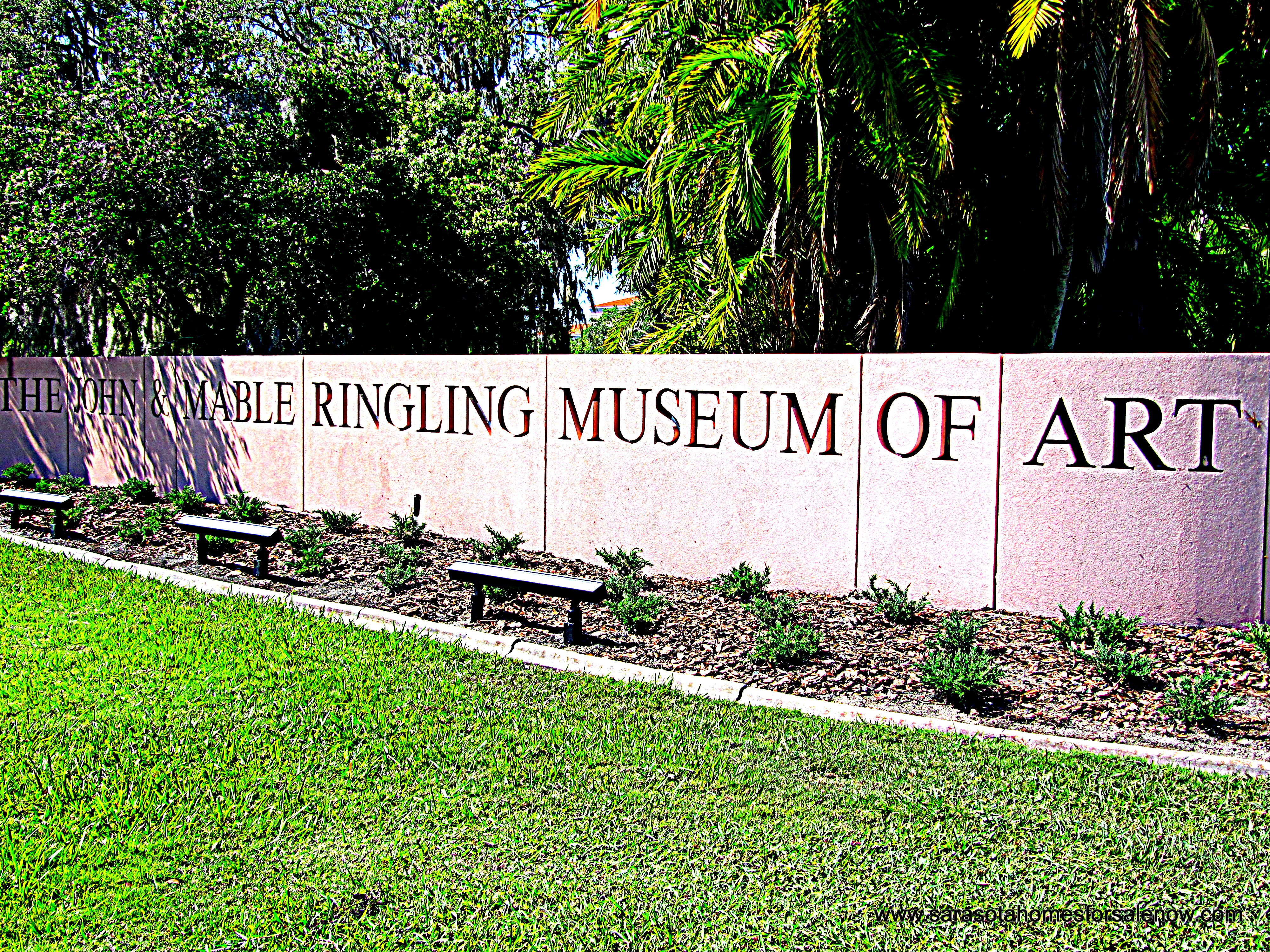barnum bailey museum