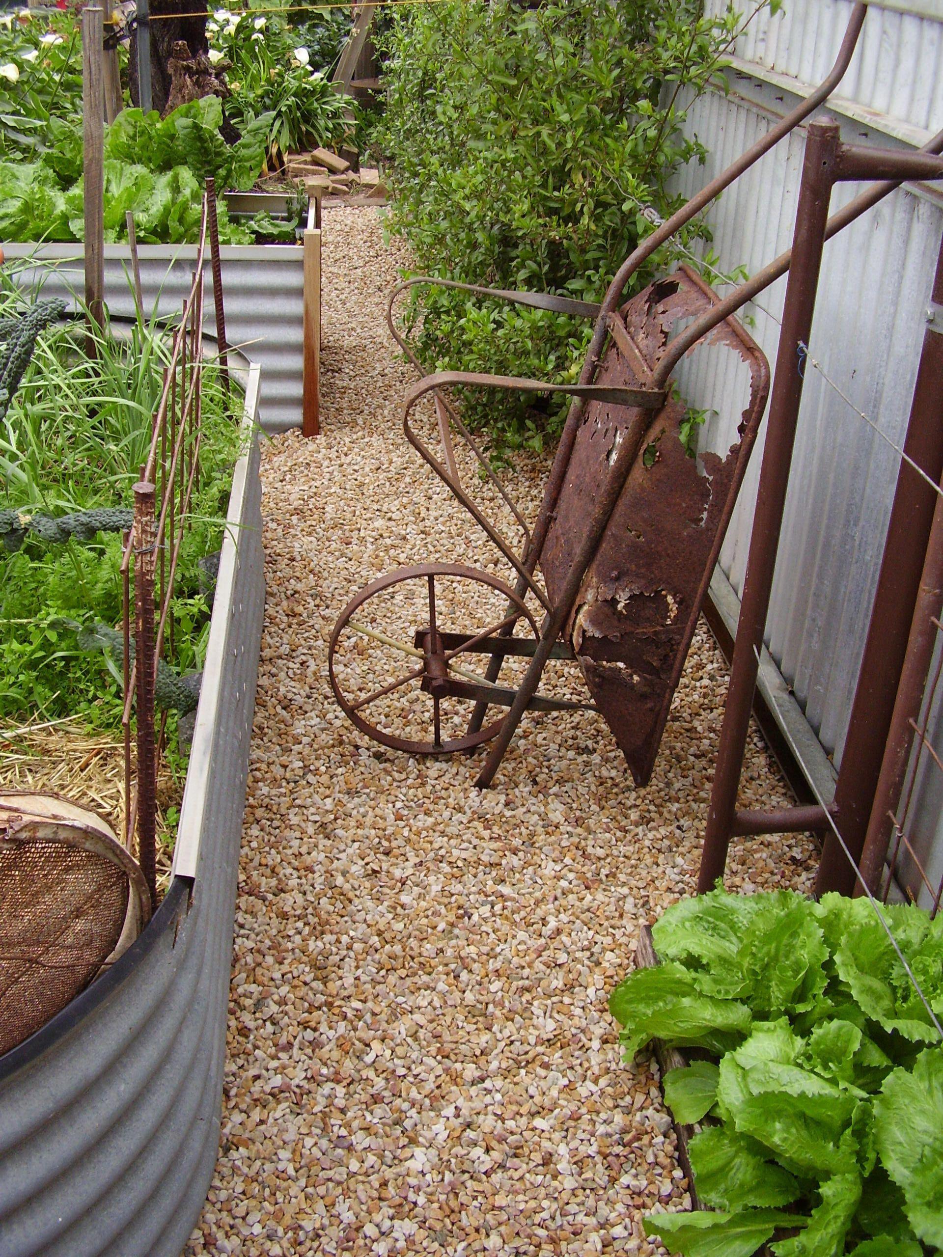 Organic Gardening Supplies Near Me