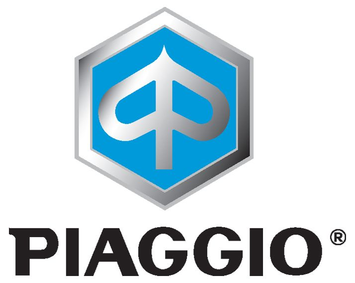 Risultati immagini per LOGO PIAGGIO