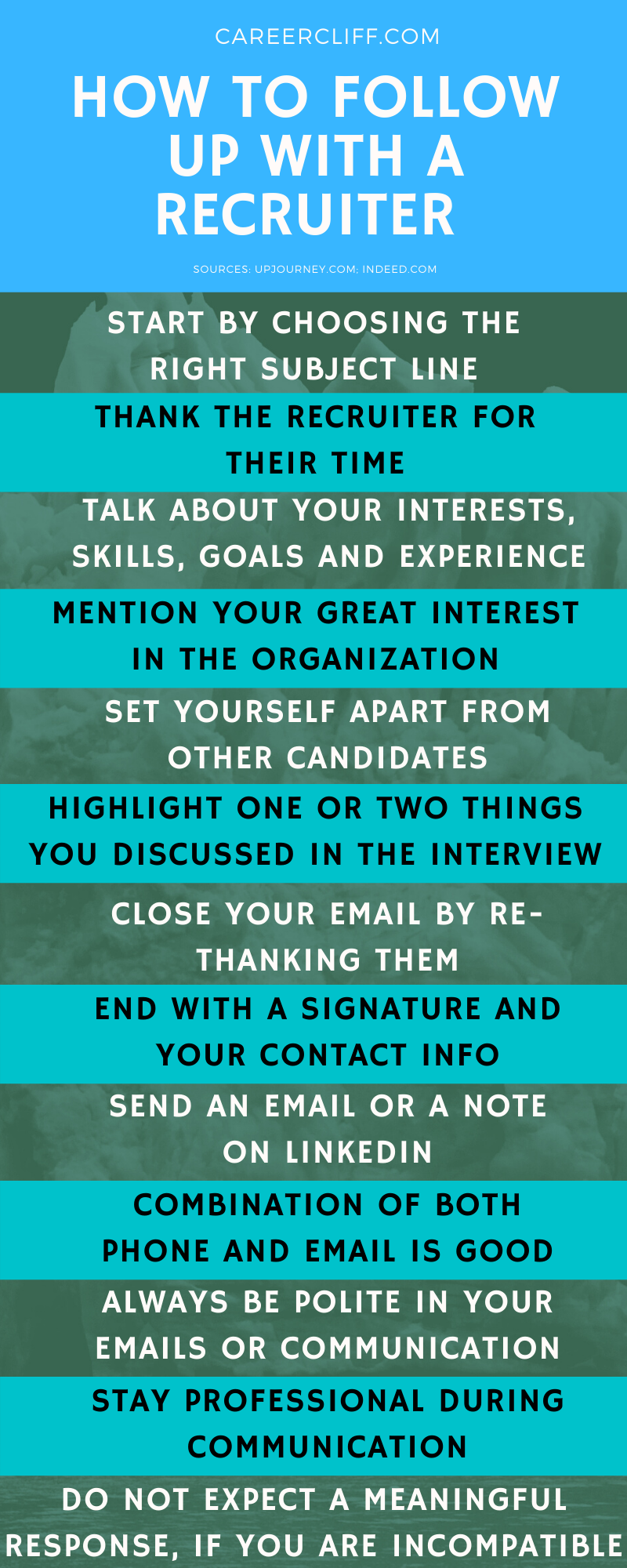 how to follow up after interview how to write a follow up email after an interview how to write a thank you email after an interview how to ask about job application status after interview how to follow up on an interview how to write a thank you letter after an interview how to ask interview status through email how to follow up on a job interview how to follow up with a recruiter how to thank someone for an interview how to follow up after a job interview how to send a thank you email after an interview how to send a follow up email after interview how to write a follow up interview email how to write a thank you follow up interview letter how to write a follow up email for a job how long after an interview should you follow up how to ask interview status how soon to follow up after interview how to follow up after a phone interview how long after interview to follow up how long to follow up after interview how to write an interview thank you how to thank for an interview how to send a follow up email for a job how to write an interview thank you email how long to wait after interview to follow up how to write thank you note after interview how do you write an email asking for an interview how to email after interview how to say thank you for an interview how long should you wait to follow up after an interview how to write a post interview thank you email how to send a follow up interview email how to thank someone after an interview how long after an interview should i follow up how to write an email after an interview how to follow up after an interview email how to send an email after an interview how to write a thank you email after a phone interview how to send an interview follow up email how to send a thank you note after an interview how soon after an interview should you follow up how to write a follow up email after phone interview how to ask interview feedback how to write a follow up email to an interview how to send a follow up email to a recruiter h