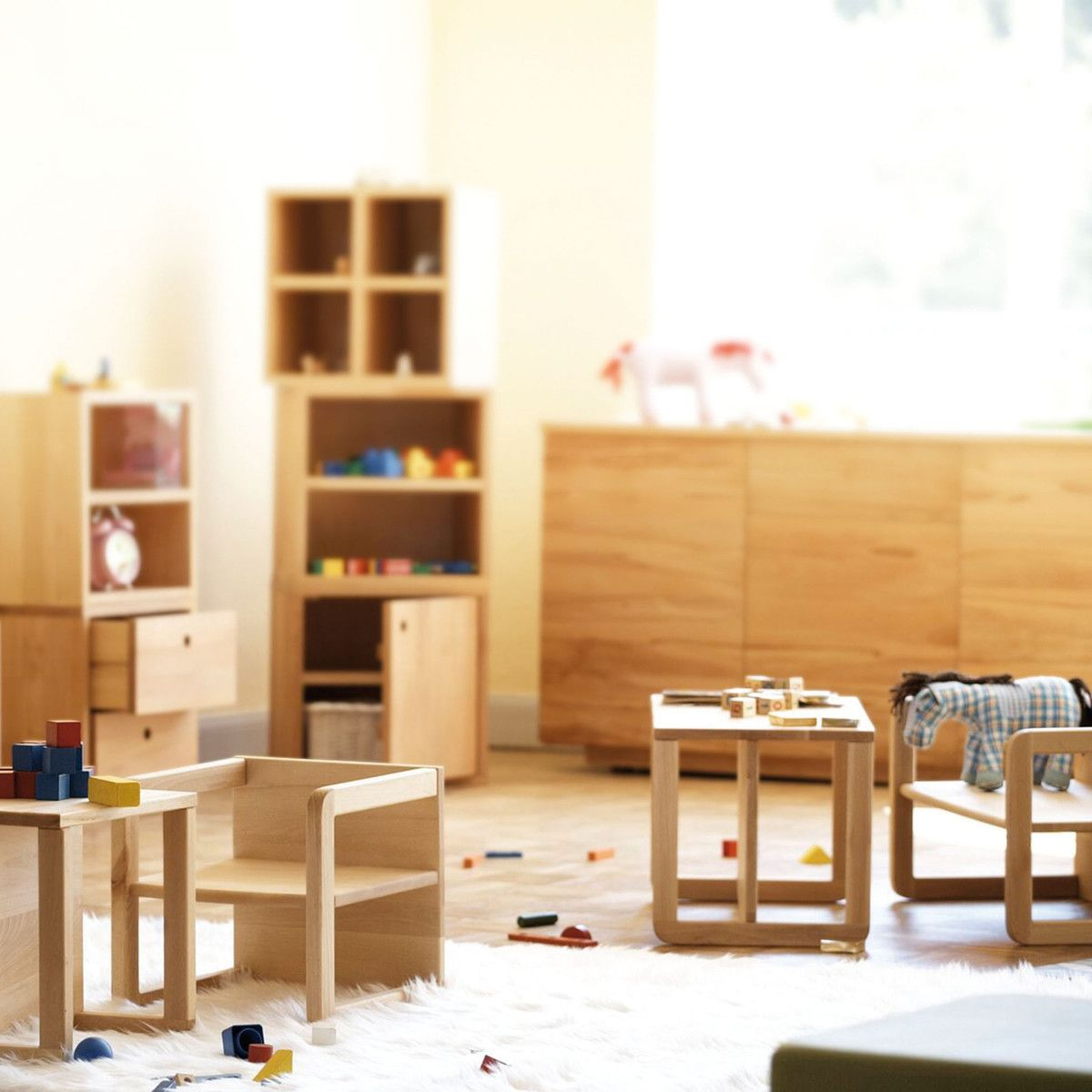 Kindermöbelversand nett kindermöbel versand детские игрушки и мебель