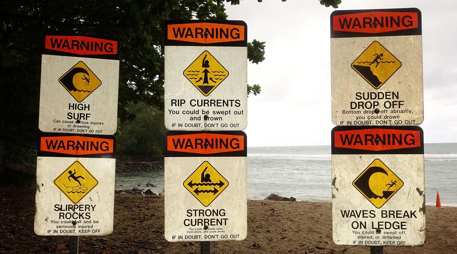 Reisebericht usa hawaii maui christian hertzer
