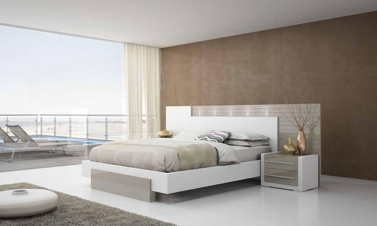 DORMITORIOS - BEDS | Giường | Pinterest | Dormitorio, Camas y Recamara