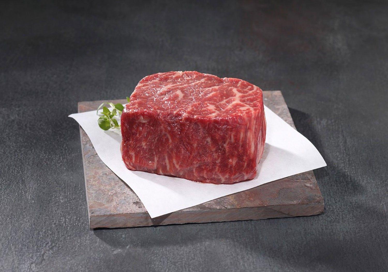 Perfect Steak Guide Steak, Wagyu ribeye, Perfect steak