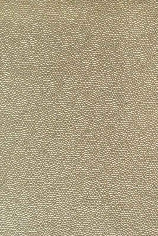 Aldwych Vinyl Upholstery Fabric Metallic Vinyl Upholstery Fabric