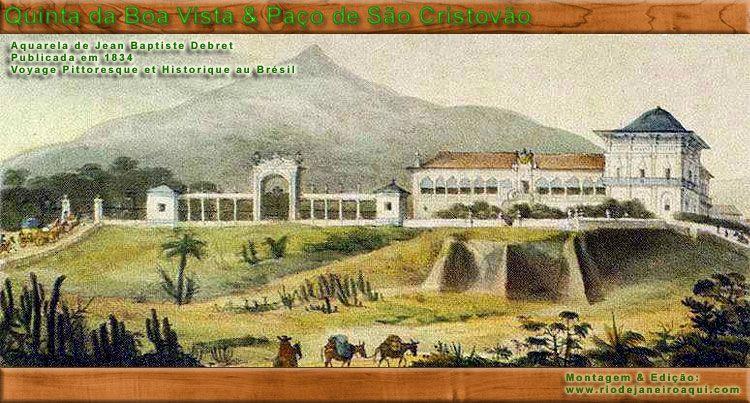 Pin De Frederico Zalan Em Rio De Janeiro Antigo Em 2020 Debret