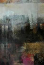 Resultado de imagen para Konstantin Inal-Ipa