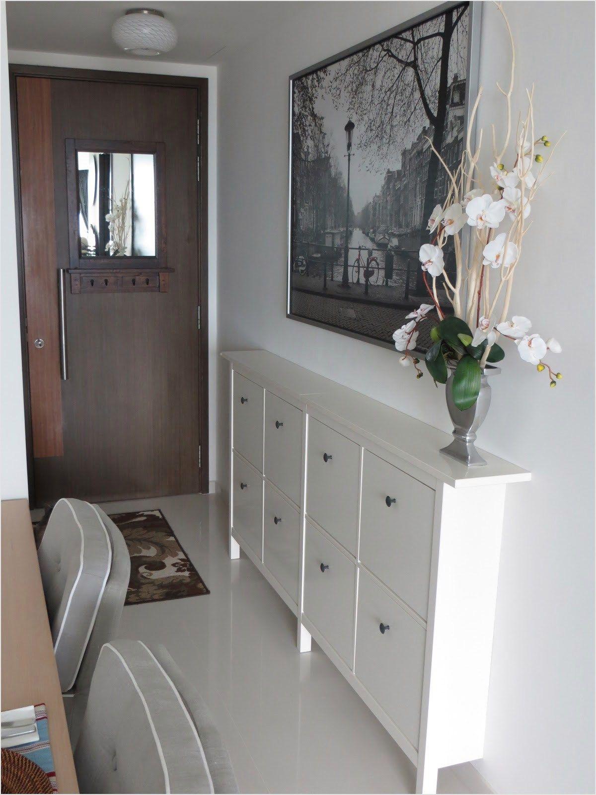 40 Stunning Small Narrow Foyer Ideas 64 Narrow Small Entryway Shoe