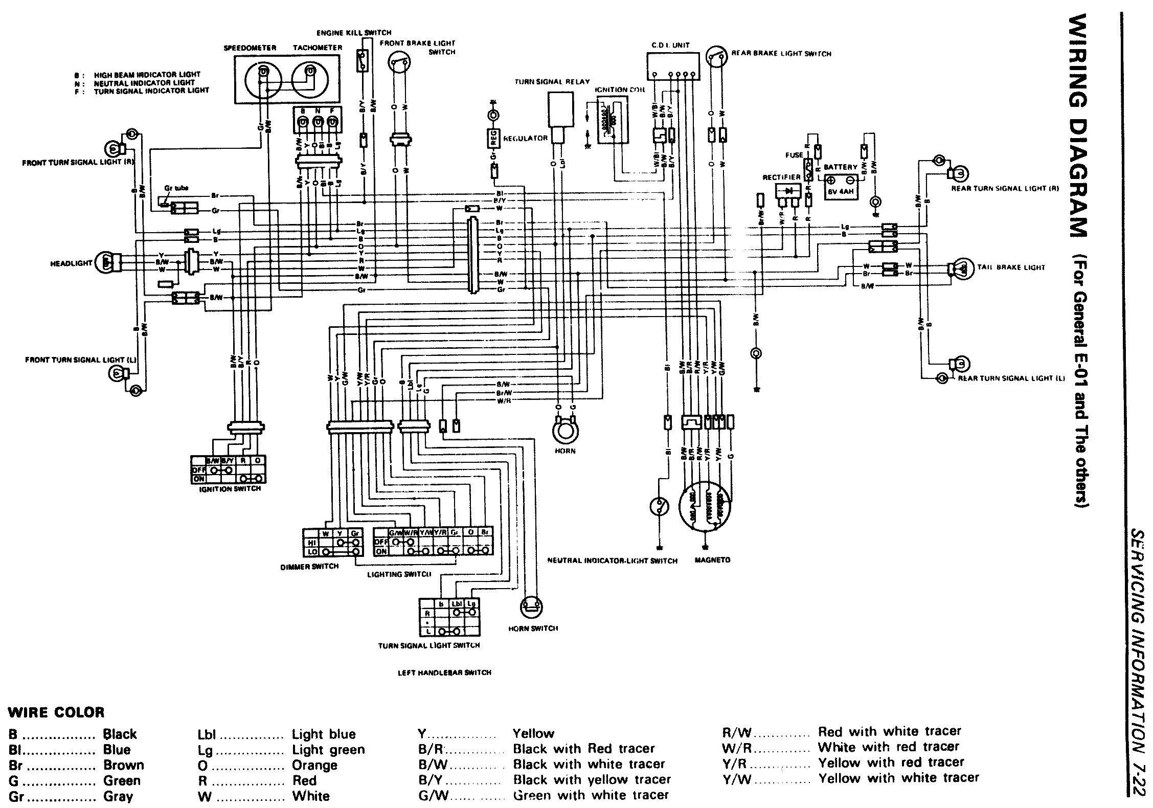 Read and Download Audi Hazard Switch Relay Wiring Diagram