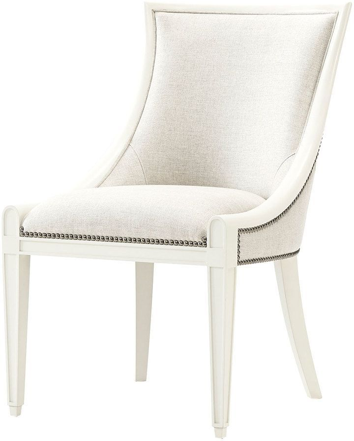 Theodore Alexander Stockton Chair