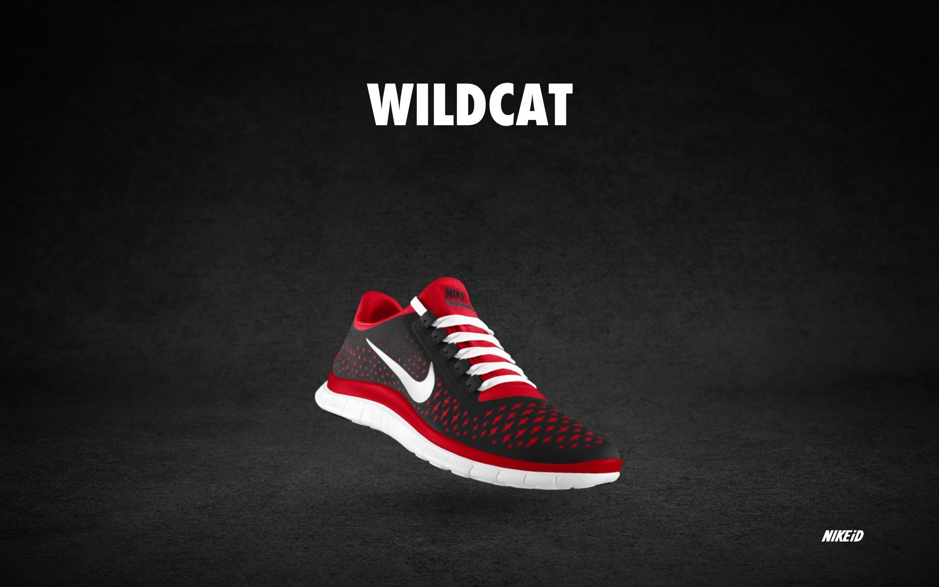 9fd5bcc442a4 NIKEiD college fever