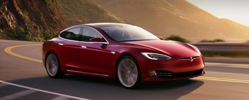 #Tesla planea construir 3 mega fábricas en EU - Merca2.0: Merca2.0 Tesla planea construir 3 mega fábricas en EU Merca2.0 Después de…