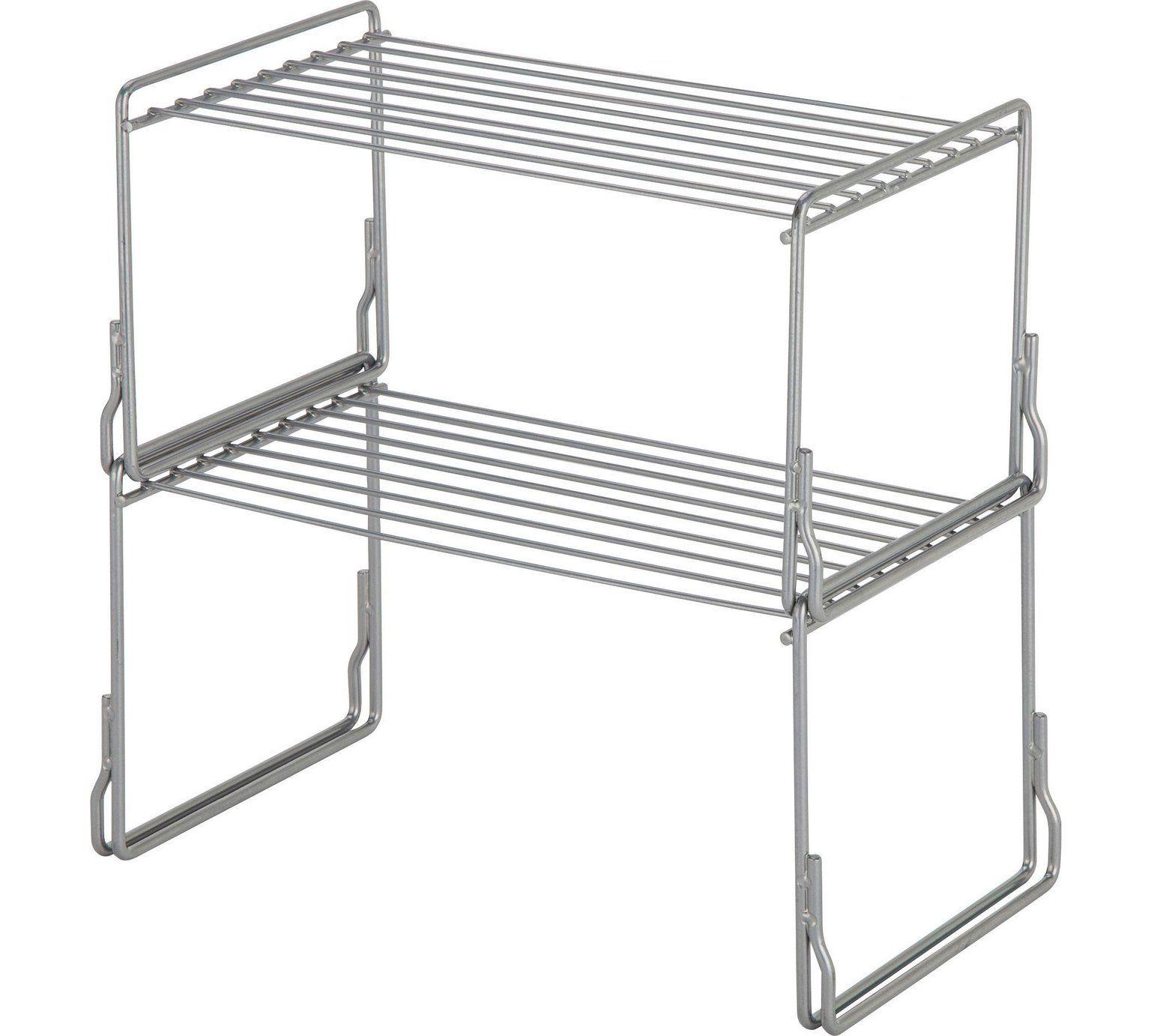 buy home steel cupboard storage solution at argos.co.uk, visit argos