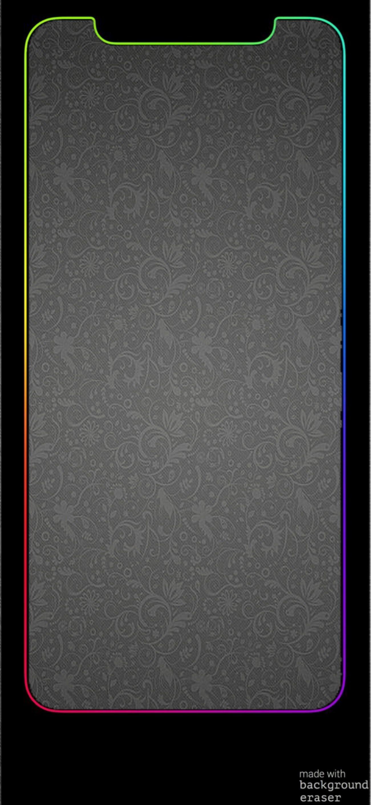 Pin By Maxim Altuxov On Iphone X Iphone Wallpaper App Abstract Iphone Wallpaper Pretty Wallpaper Iphone
