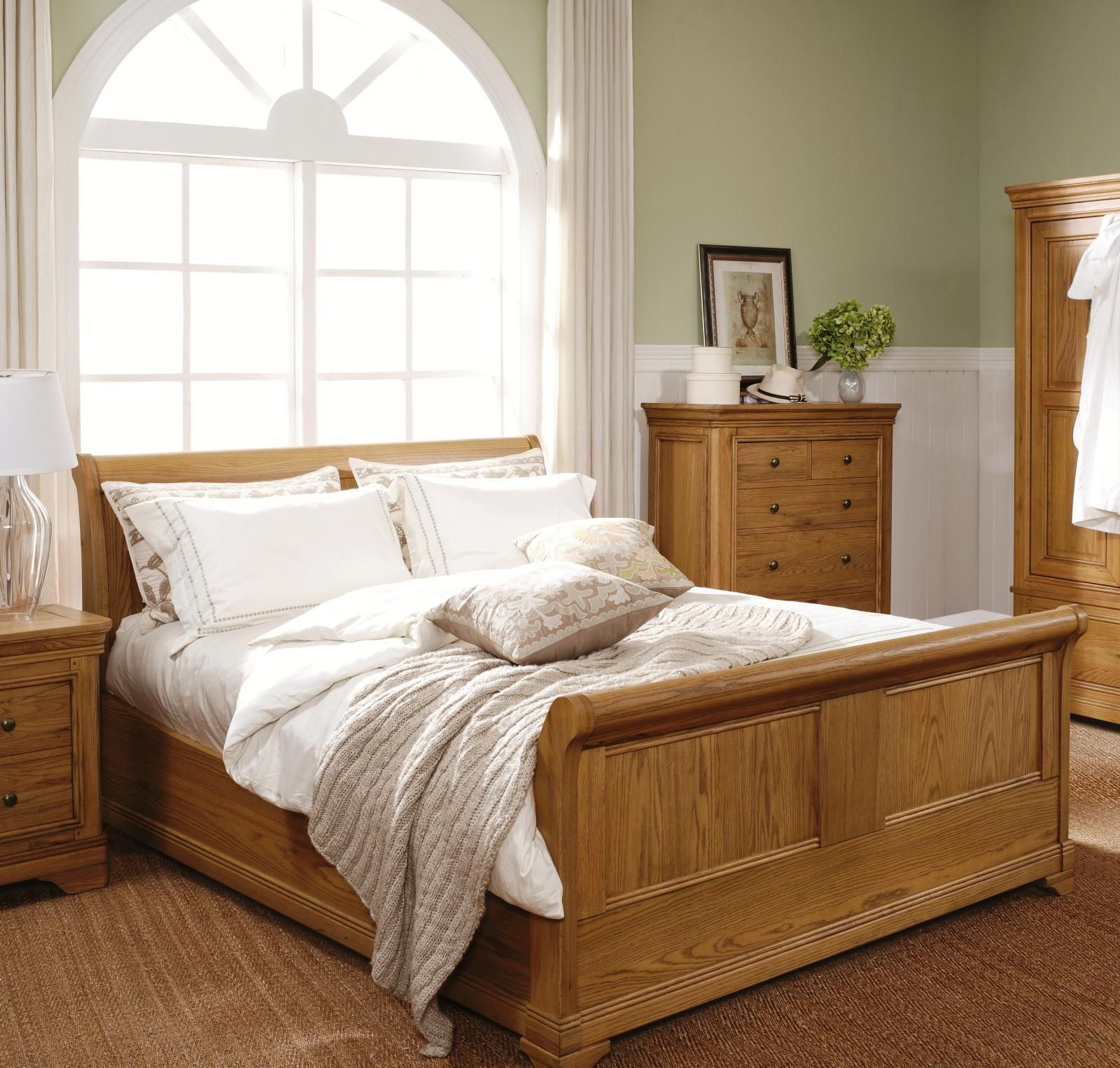 bedroom furnishings uk designer bedroom furniture oak bedroom with