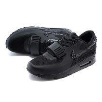 Zapatillas Nike Air Max Yeezy 2 | Zapatillas, Zapatillas ...