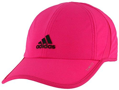 22.00 adidas Women s Superlite Relaxed Performance Cap 355cb6094ee2