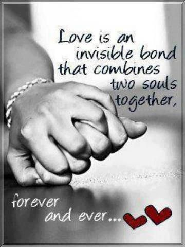 True Loveforever And Ever My Cousin Has The Best Pins Quotes Impressive Love Forever Quotes