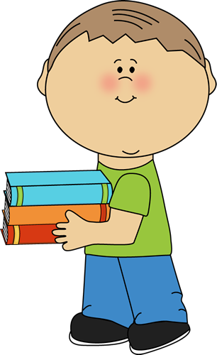 little boy carrying school books clip art little boy carrying rh pinterest ca clipart little boy praying clipart little boy pictures