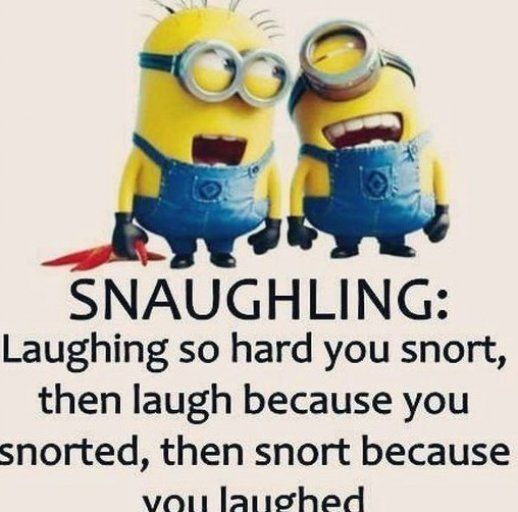 Funny Minions Funny Minions Pictures Of The Week July 7 2015 In 2020 Funny Minion Pictures Minions Funny Funny Minion Quotes