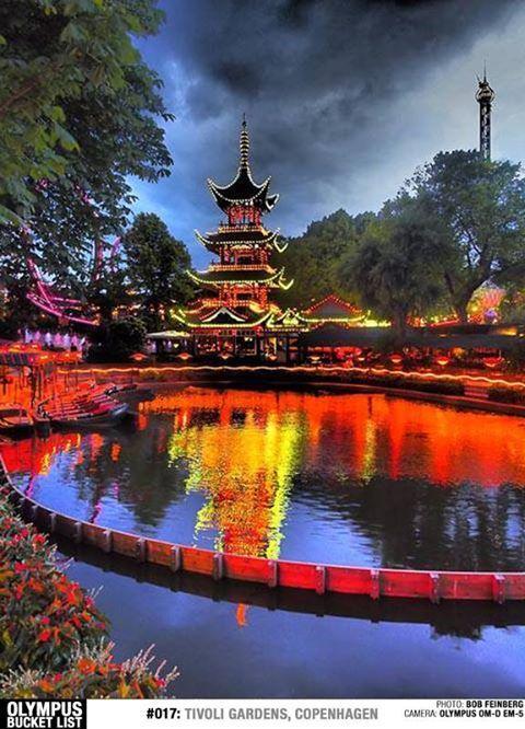 de0f371000b7665785584336c4923250 - What Is Tivoli Gardens Like Today