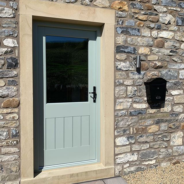 [New] The 10 Best Home Decor Ideas Today (with Pictures) - Our lovely front door and rather charming letterbox and don't you just love that gorgeous rustic textured Yorkshire stone!! ... #northyorkshire #barnconversion #cottage #cottagehome #cottagestyle #cottagedecor #cottagecharm #countryliving #countryfeatures #homedecor #homeinterior #interiordesign #homeiswheretheheartis #happyplace #instahomes #door #frontdoor #cottagedoor #letterbox #rustic #textured #stone #yorkshirestone