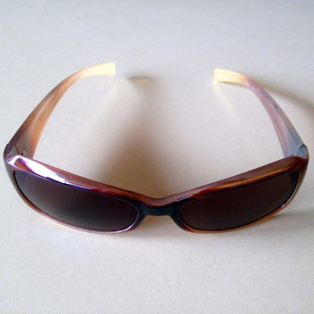 Baby Phat Designer Sunglasses Mod 2017 Brown Frames #BabyPhat ...