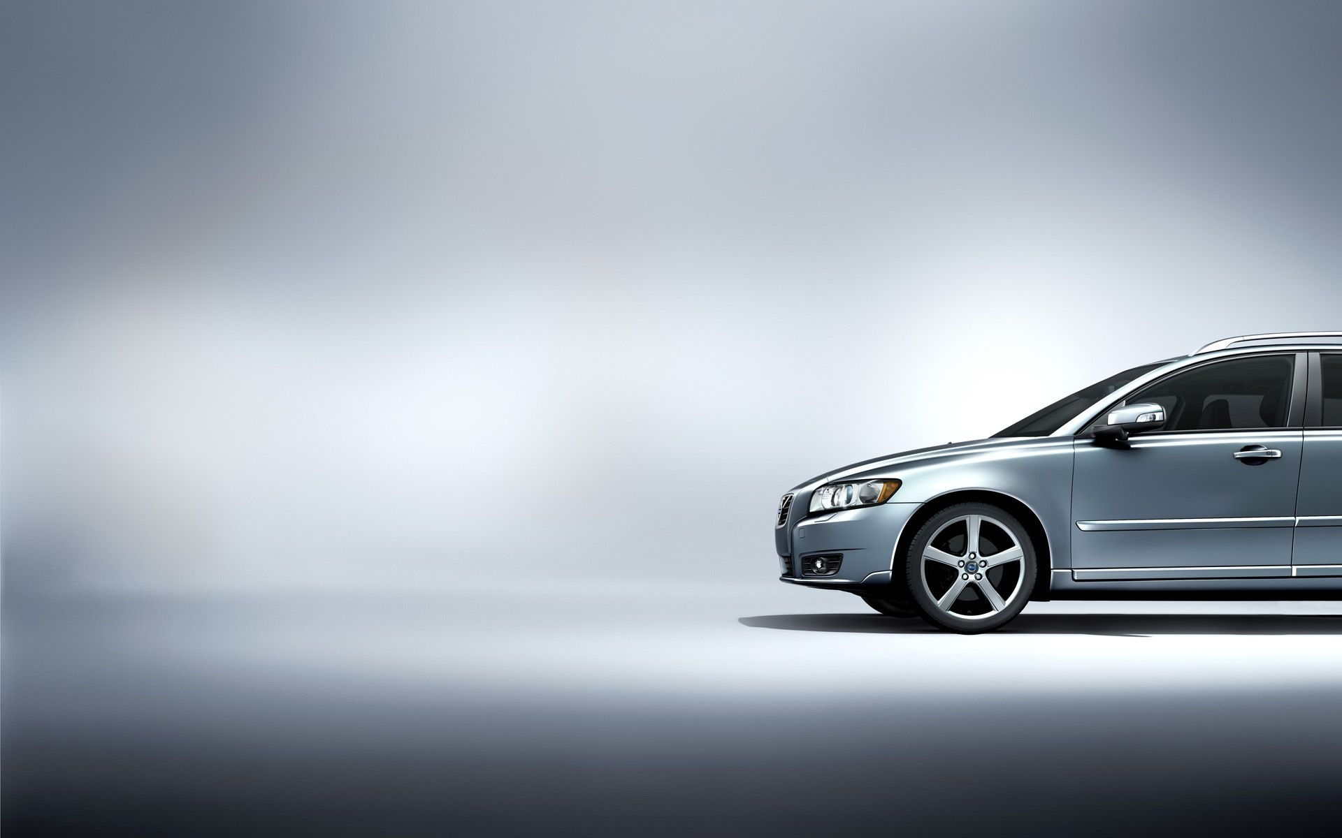 Wallpaper Car Background Hd Pulse On Cars Image For Mobile Grey Car Wallpapers Car Backgrounds Volvo