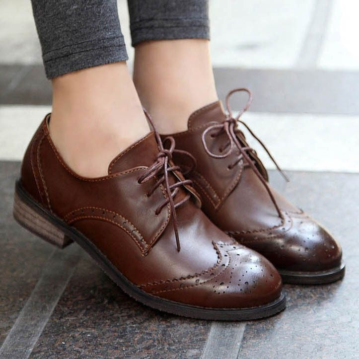 Compare prices on fashionable school shoes