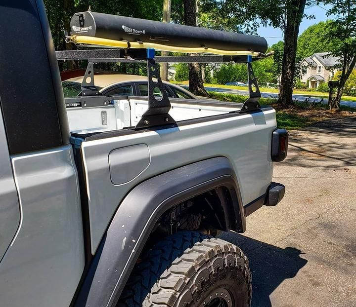Pin on DIY offroad Camping trailer ohv