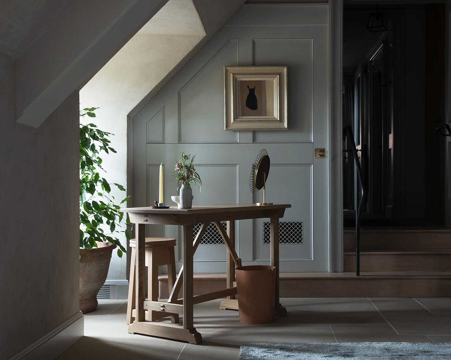 Weekly Wrap Up The Quiet Life With Images Heckfield Long Room Luxurious Bedrooms