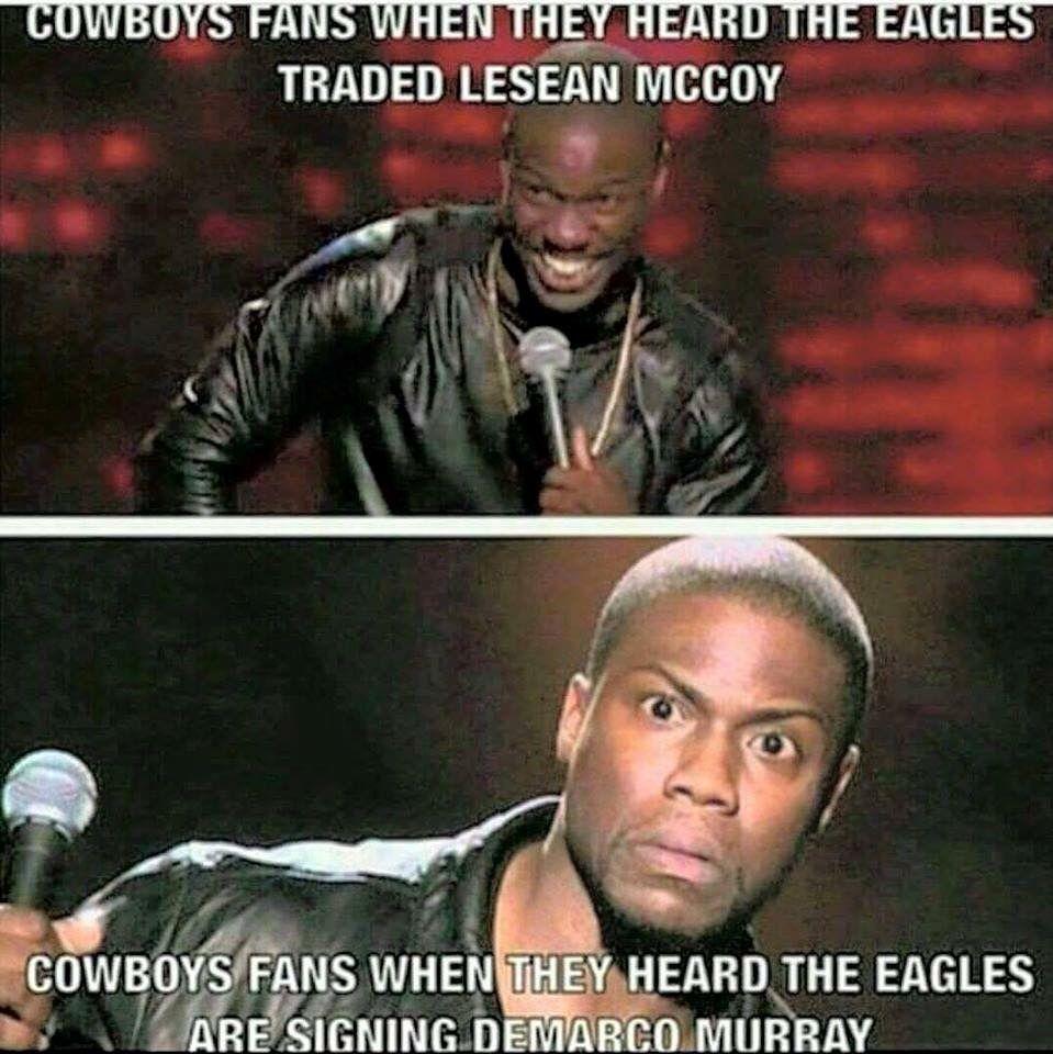 eagles fan meme - photo #46