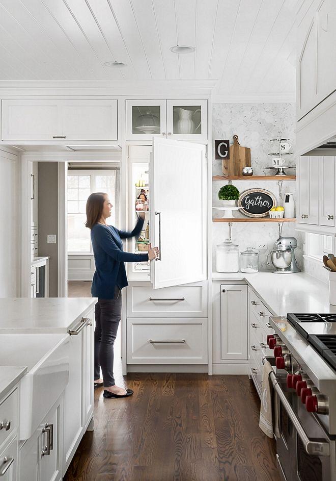 home bunch interior design ideas beaded inset