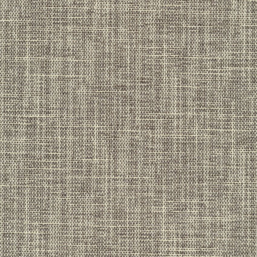 Frock French Grey Gray And Gray Solid Woven Upholstery Fabric Upholstery Fabric Grey Upholstery Upholstery
