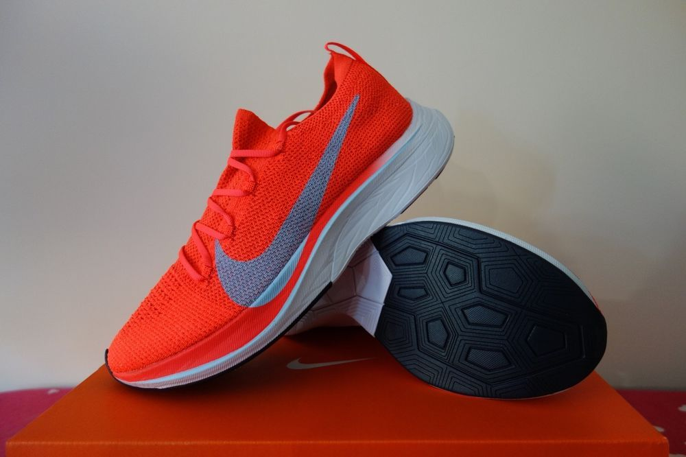 8baabe4988a3 Nike Vaporfly 4% Flyknit UK 9  fashion  clothing  shoes  accessories   mensshoes  athleticshoes (ebay link)
