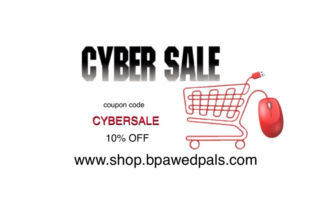 CYBERSALE 10 OFF (With images) Cyber sale, Online pet