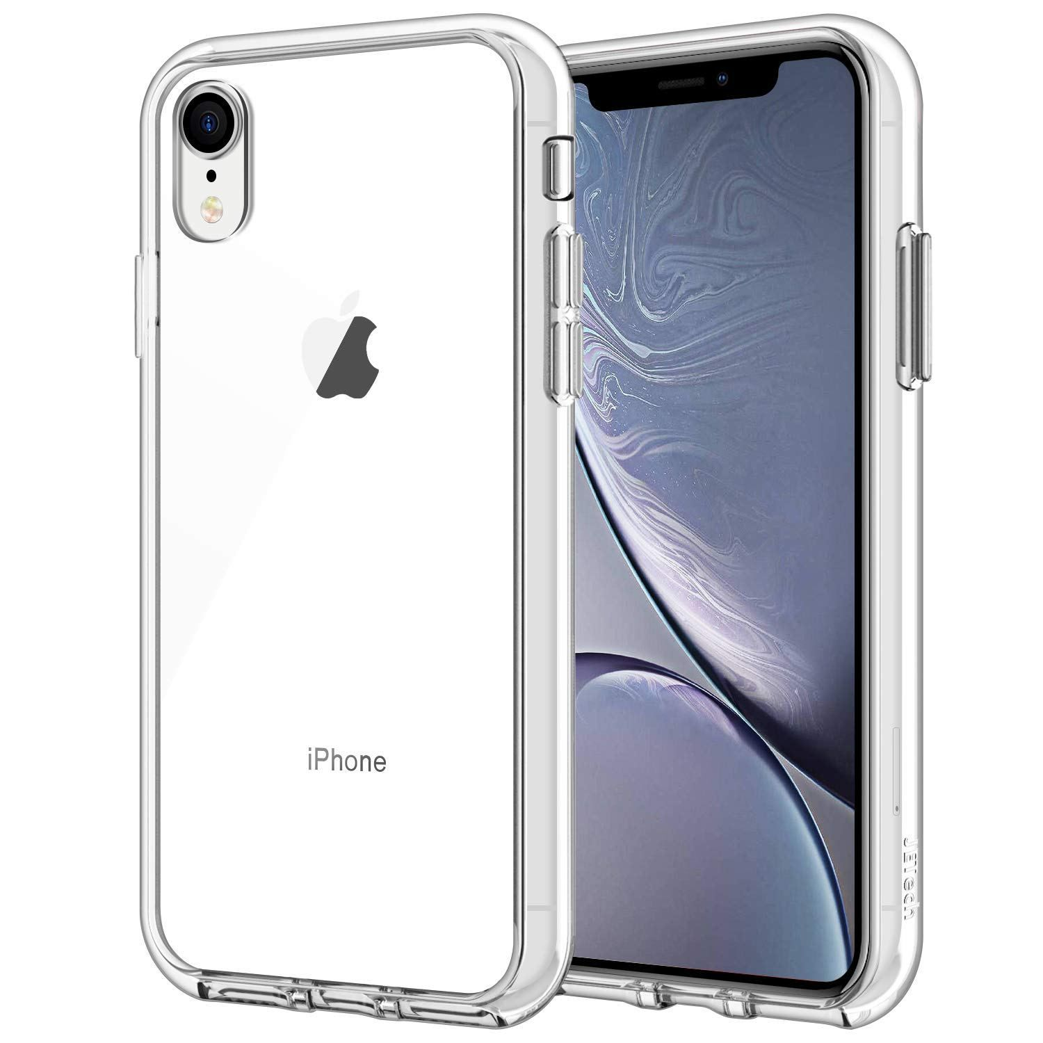 The best ultra-thin iPhone X cases